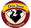 Don Juan Cigar Company
