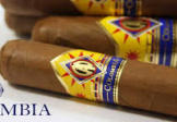 CAO Colombia