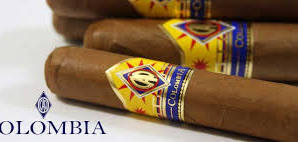 CAO colombia 2